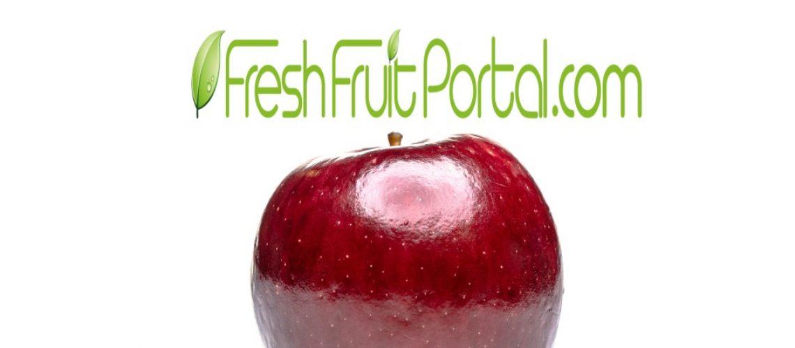 Fresh Fruit Portal